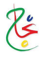 Banner najah
